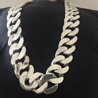 2-kg-40mm-solid-silver-necklace-chain-6