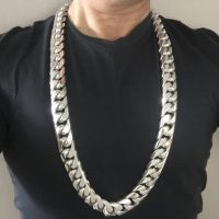 Jay-Z-style-necklace-chain-25mm-cuban-link-7