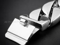 heavy-stainless-steel-bracelets-30mm-2