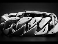 heavy-stainless-steel-bracelets-30mm-5