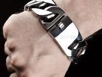 heavy-stainless-steel-bracelets-30mm-9