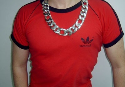 30mm-figaro-chunky-necklace_1