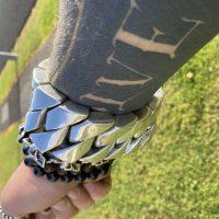 heaviest-mens-silver-bracelet-1kg-Kilo.2