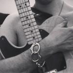 Handcuff Bracelet