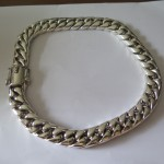 10mm miami cuban link chain