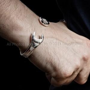 spanner-bracelet-bangle-09