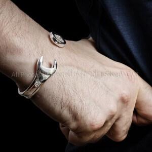 spanner-bracelet-bangle-10