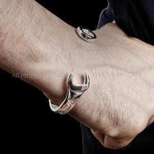 spanner-bracelet-bangle-11