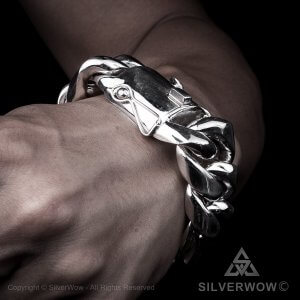 30-mm-silver-cuban-link-bracelet-18